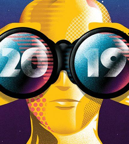 Киноакадемия ввела новую номинацию премии «Оскар»-430x480