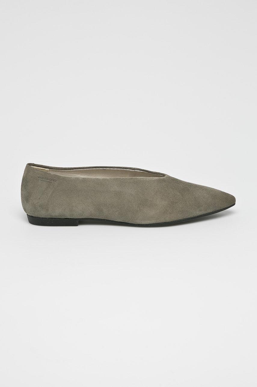 15 пар обуви на осень-Фото 13