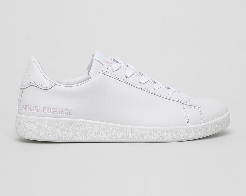 15 пар обуви на осень-Фото 9