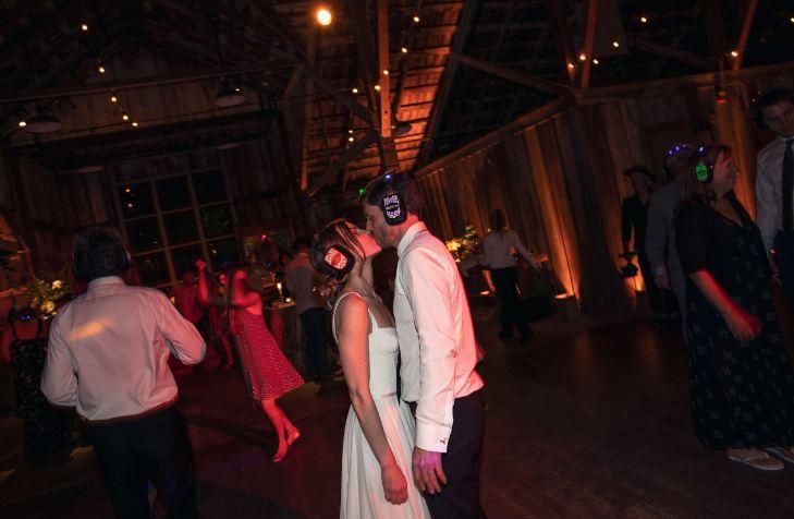 Хилари Суонк вышла замуж во второй раз-Фото 3