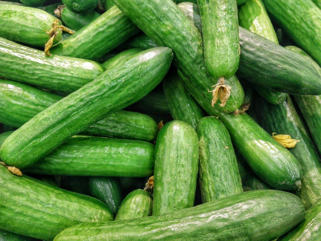 7 продуктов для повышения гидратации организма-Фото 2