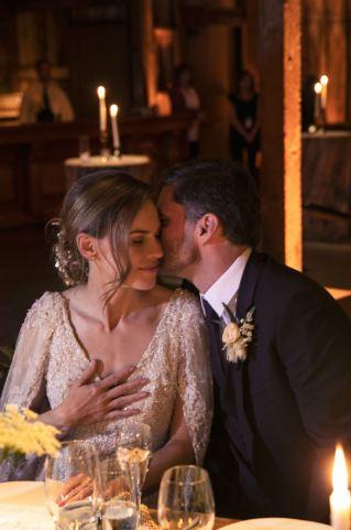 Хилари Суонк вышла замуж во второй раз-Фото 18