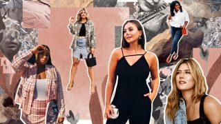 10 блогеров plus-size, у которых есть чему поучиться-320x180