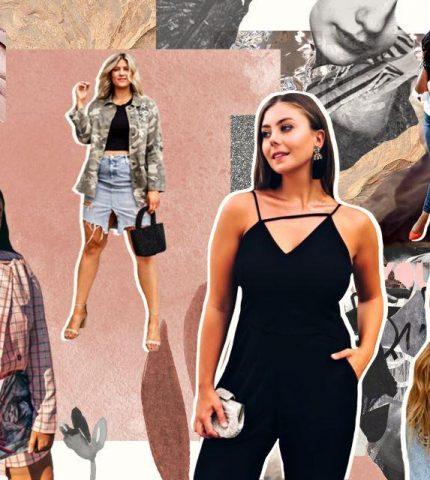 10 блогеров plus-size, у которых есть чему поучиться-430x480