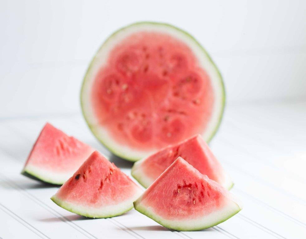 7 продуктов для повышения гидратации организма-Фото 5
