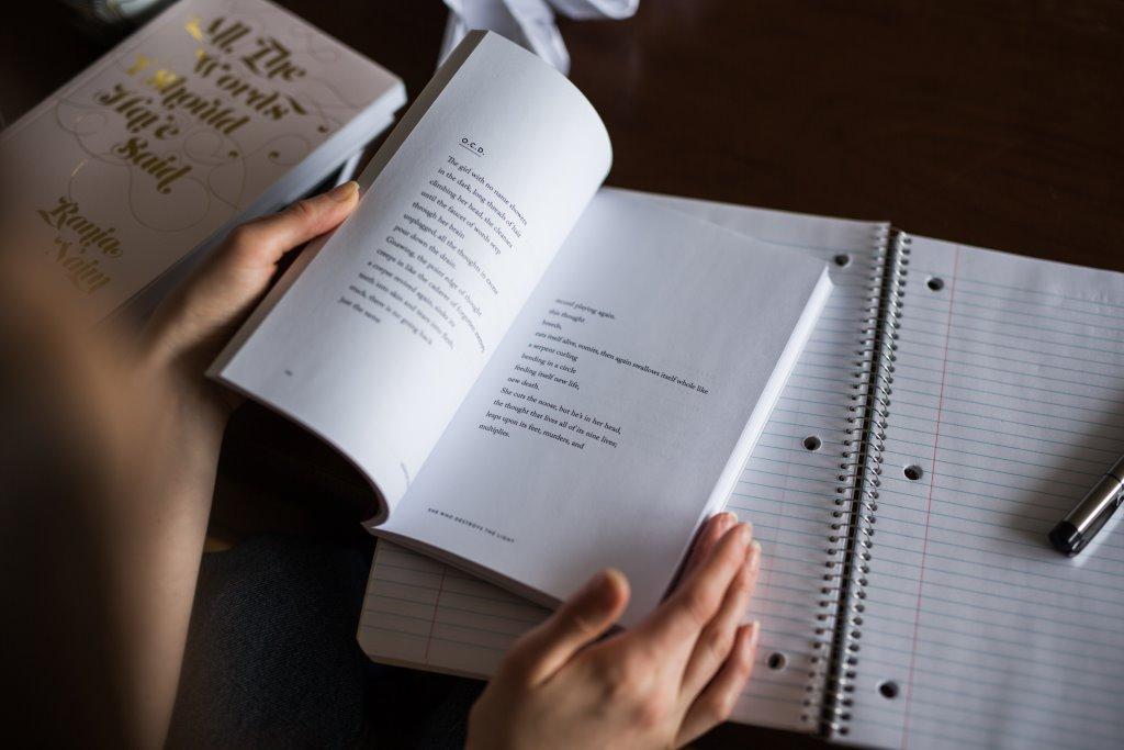 Международные экзамены по английскому: какой тест поможет в карьере-Фото 2