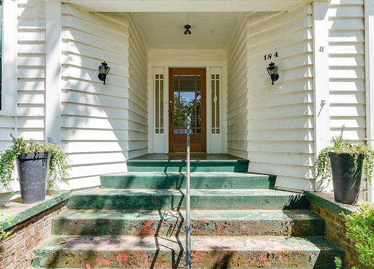 Дом Беллы из «Сумерек» выставили на продажу: Смотрите фото-Фото 6