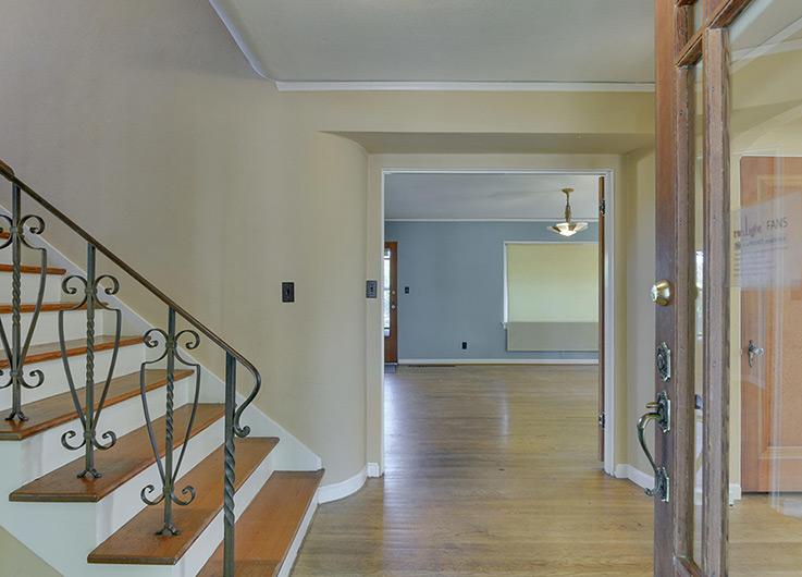 Дом Беллы из «Сумерек» выставили на продажу: Смотрите фото-Фото 5