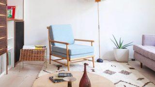 Как сделать пастельные акценты в доме: стильные примеры-320x180