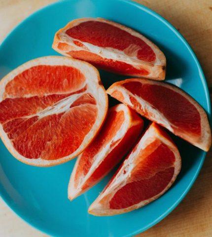 7 продуктов для повышения гидратации организма-430x480