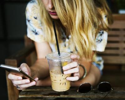 5 действенных советов для онлайн-знакомств-430x480