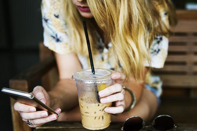 5 действенных советов для онлайн-знакомств