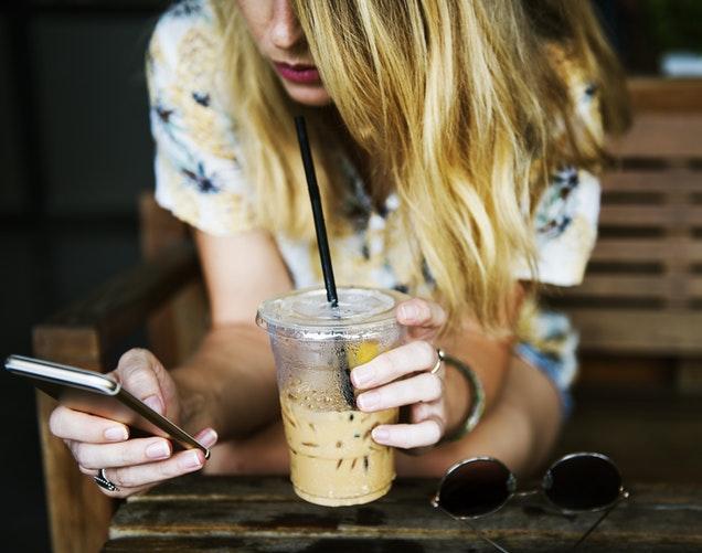 5 действенных советов для онлайн-знакомств-Фото 1