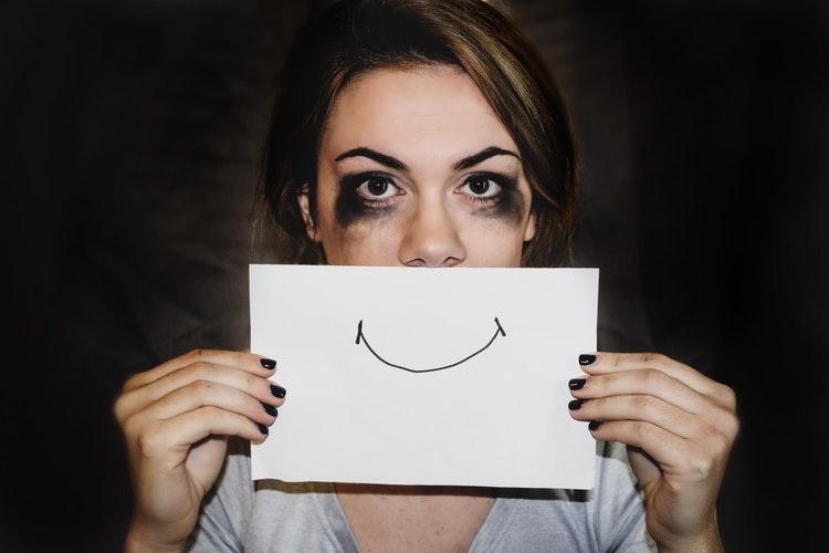 6 причин, почему вы тяжело переживаете расставание с партнером-Фото 2