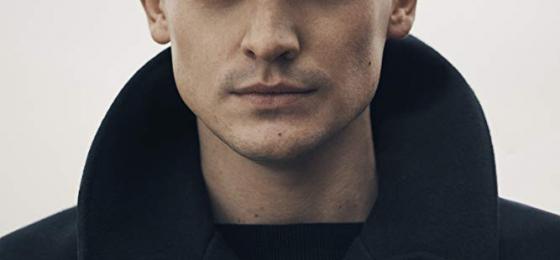 7 перспективных актеров Голливуда, на которых стоит обратить внимание