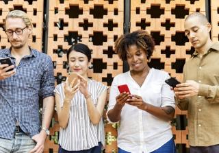 6 способов защитить свое психическое здоровье в соцсетях