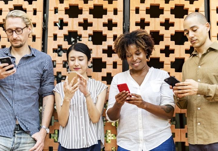 6 способов защитить свое психическое здоровье в соцсетях-Фото 1