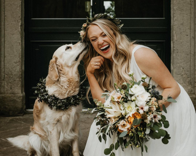 7 аккаунтов в Instagram, которые помогут вам при подготовке к свадьбе-430x480