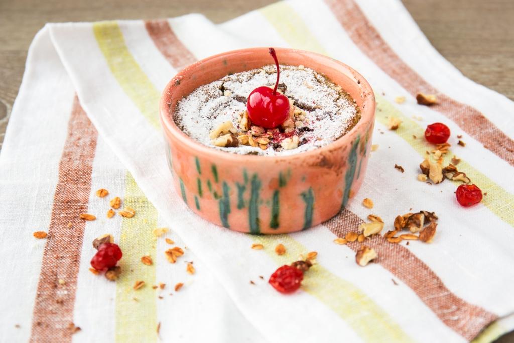 Зеленое настроение: 4 нестандартных рецепта с авокадо от Евгения Клопотенко-Фото 4