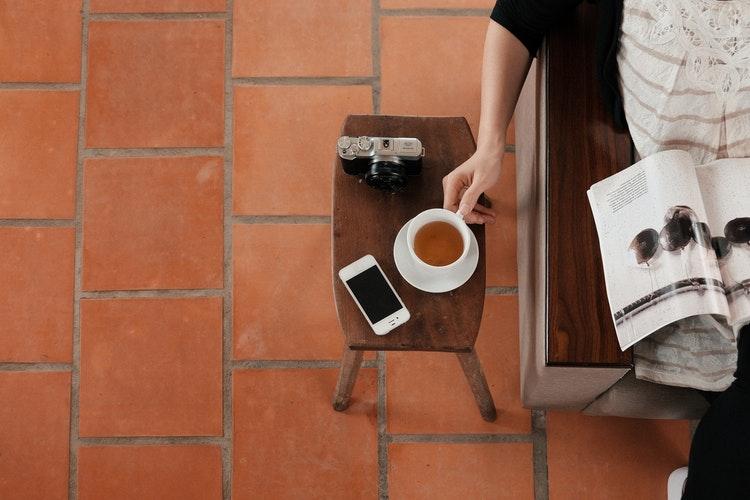 5 действенных советов для онлайн-знакомств-Фото 2