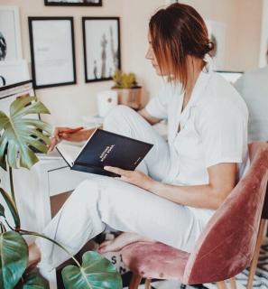 Как управлять своим временем и жить без стресса: 5 действенных советов