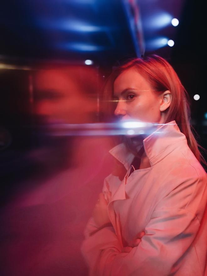 Секреты ночной съемки на смартфон от фотографа Сергея Тимофеева-Фото 4