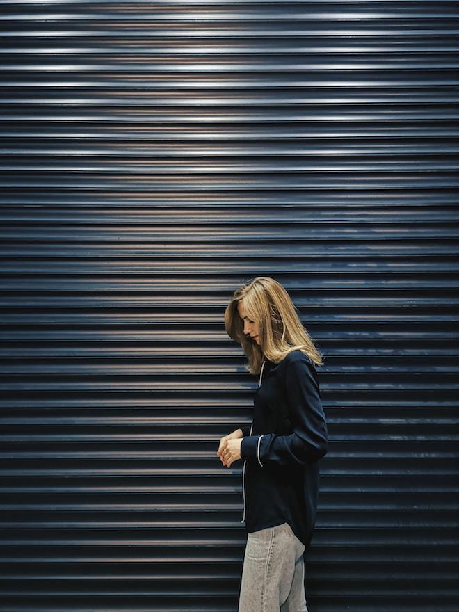 Секреты ночной съемки на смартфон от фотографа Сергея Тимофеева-Фото 3