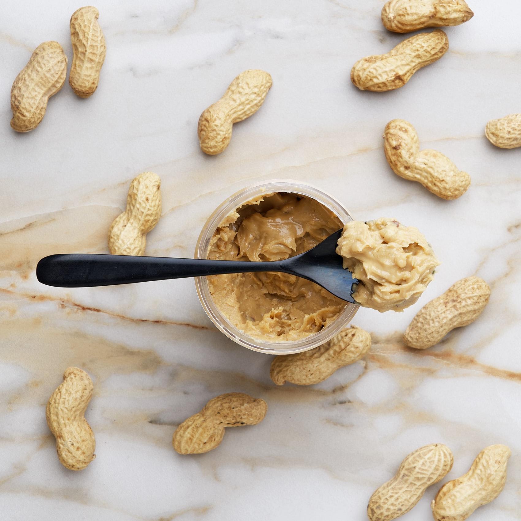 6 неочевидных продуктов, которые можно есть во время похудения-Фото 3