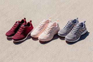 10 пар кроссовок, которые стоит купить прямо сейчас