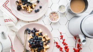 6 неочевидных продуктов, которые можно есть во время похудения-320x180