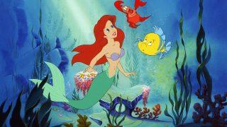 40 лучших анимационных фильмов для детей и взрослых-320x180