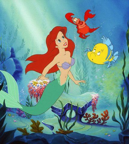 40 лучших анимационных фильмов для детей и взрослых-430x480