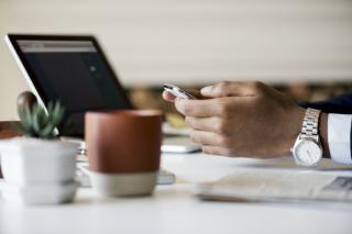 5 полезных приложений для управления финансами
