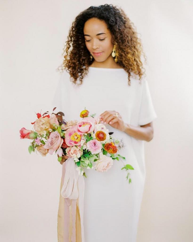7 аккаунтов в Instagram, которые помогут вам при подготовке к свадьбе-Фото 3