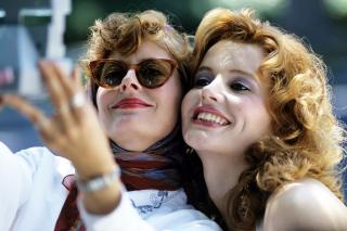 Фильмы о женской дружбе, которые должны быть в вашем списке must-see