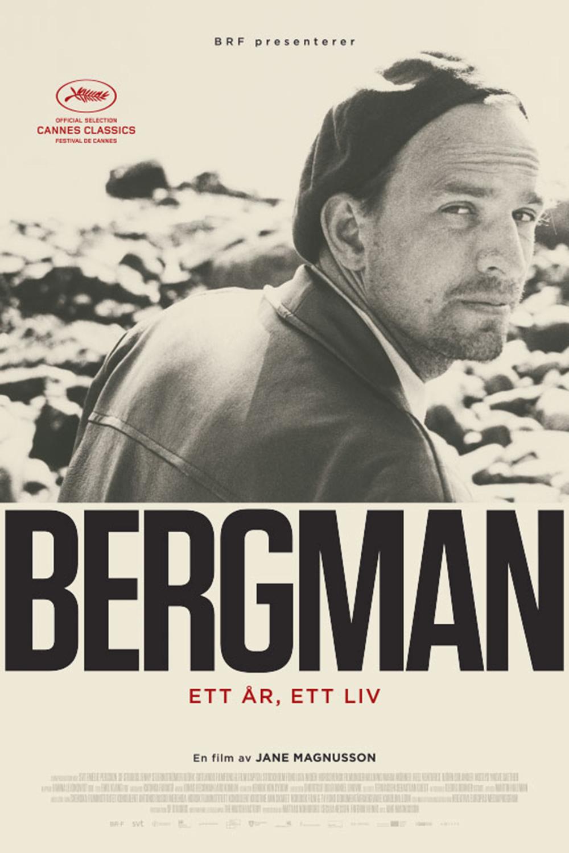 Документальные фильмы-биографии, которые нужно посмотреть-Фото 6