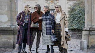 Как носить пальто этой осенью-320x180