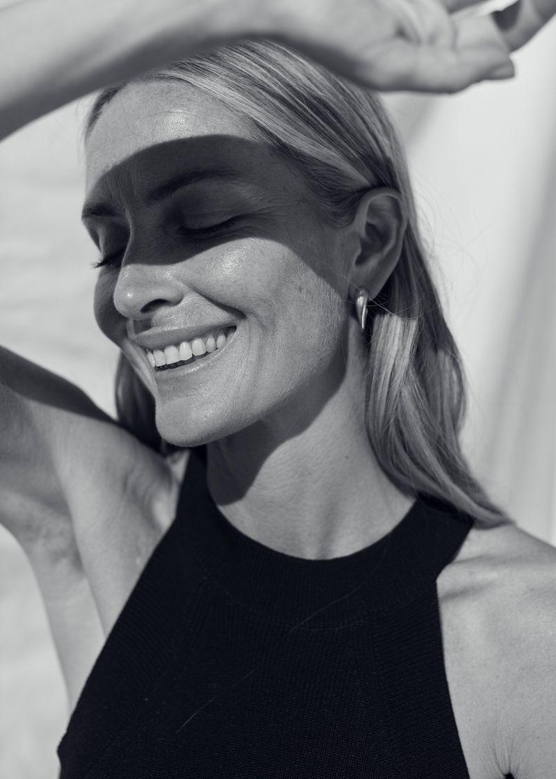 Как ухаживать за кожей, если вам 30 и больше-Фото 1