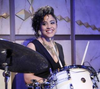 Экс-барабанщица Бейонсе обвиняет певицу в колдовстве
