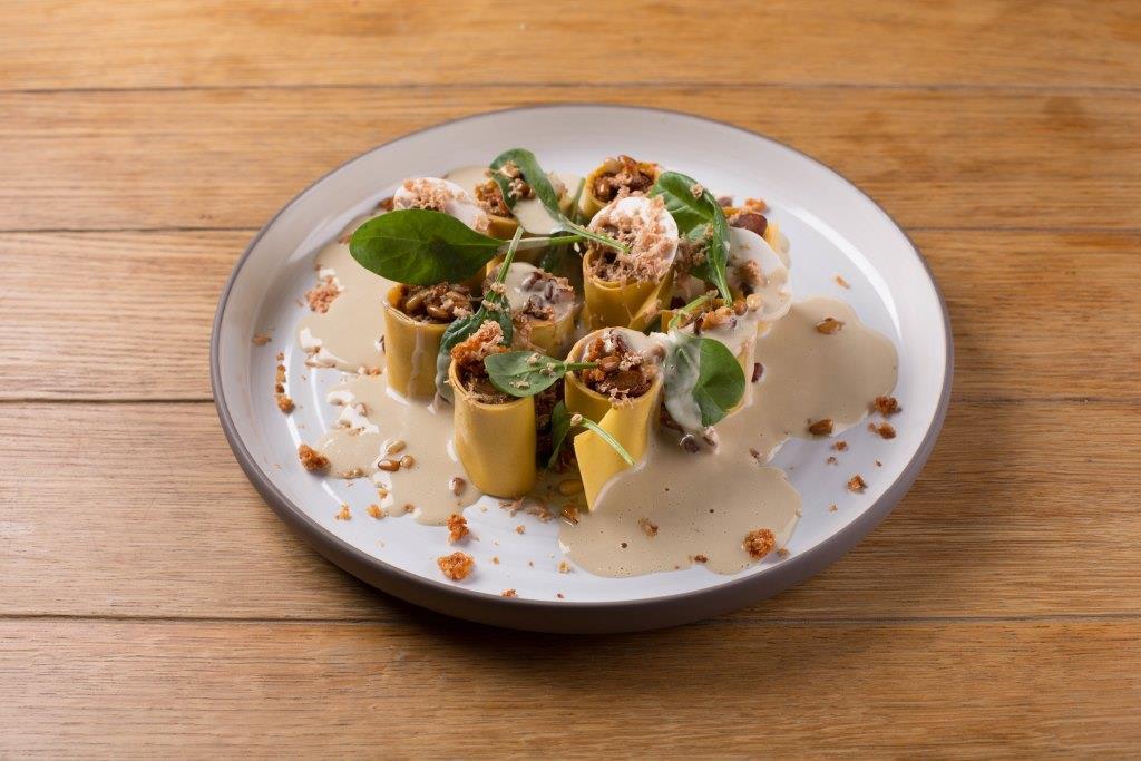 Лучшие рецепты прованской кухни от именитых шеф-поваров-Фото 1
