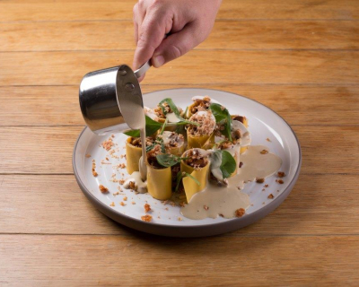Лучшие рецепты прованской кухни от именитых шеф-поваров-430x480