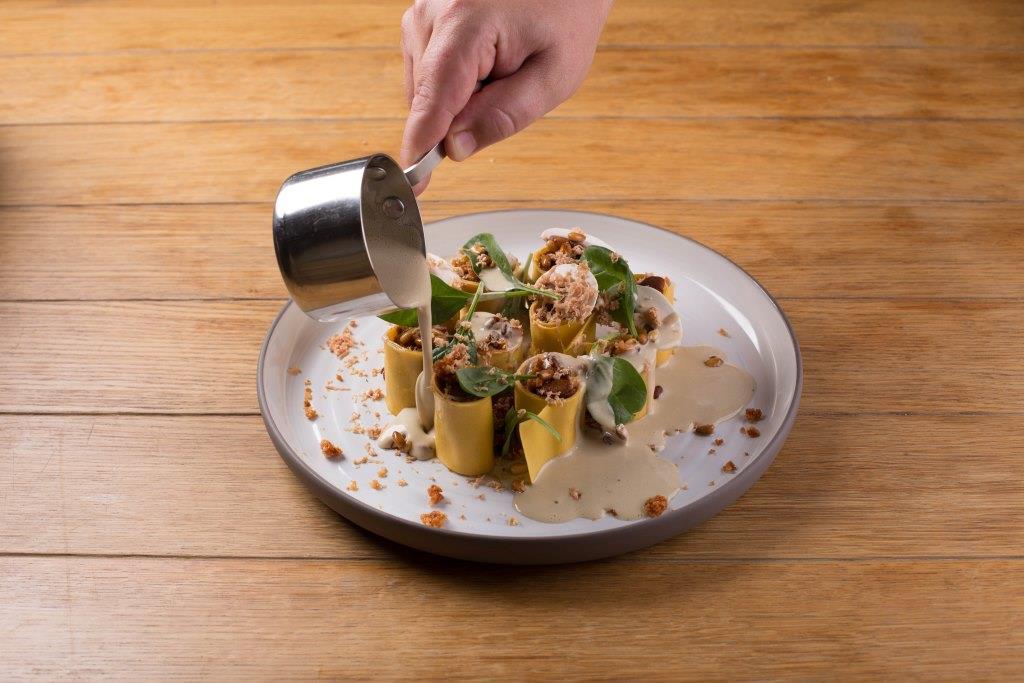 Лучшие рецепты прованской кухни от именитых шеф-поваров-320x180