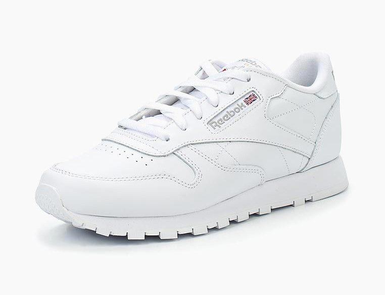 10 пар кроссовок, которые стоит купить прямо сейчас 5782e5c4a6e