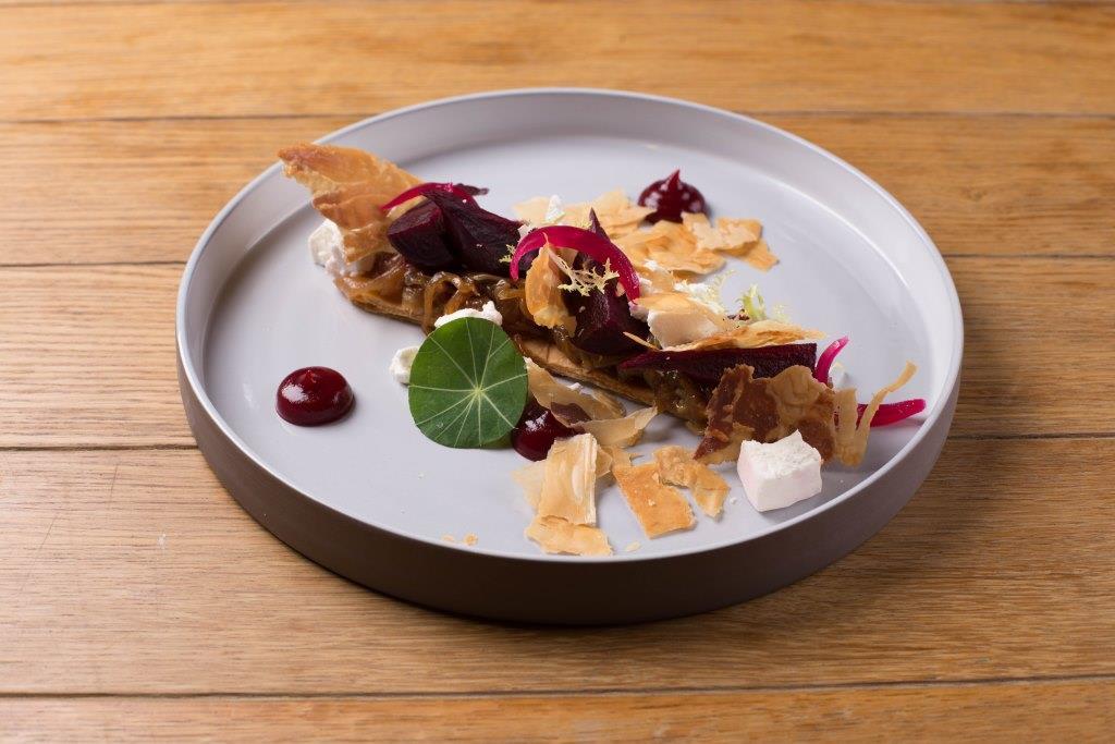 Лучшие рецепты прованской кухни от именитых шеф-поваров-Фото 2