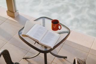 5 книг, которые вы прочитаете на одном дыхании
