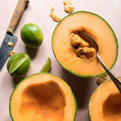 5 фруктов, которые помогут оставаться в форме-Фото 3