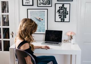 Как выйти из творческого кризиса: креативные способы