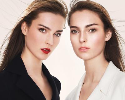 BROCARD представил декоративную косметику Giorgio Armani Beauty-430x480