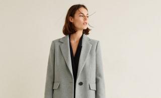 Капсульный гардероб: в чем ходить на работу осенью