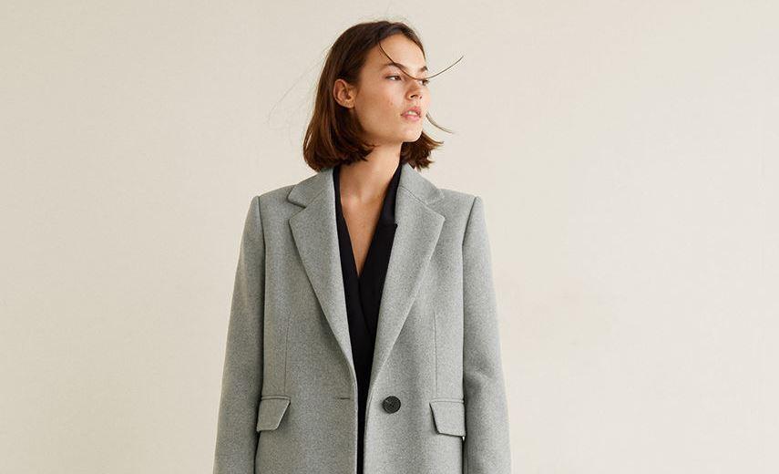 Капсульный гардероб: в чем ходить на работу осенью-320x180
